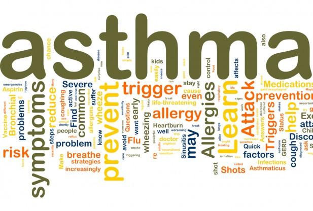 Asthma_image1.jpg