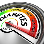 Can Obesity Lead to Diabetic Neuropathy?