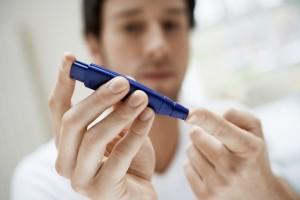insulin check