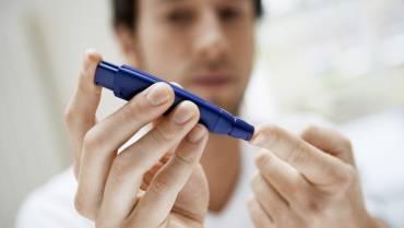 13 Diabetes Tips to Improve Blood Sugar