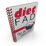 What are the Disadvantages of Fad Diets?