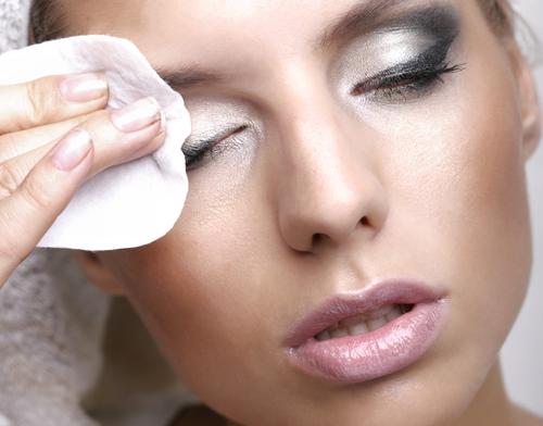 Change-Makeup-Habits.jpg