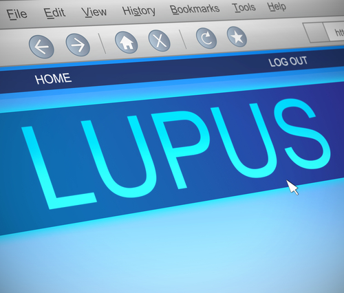 Detect The Symptoms Of Lupus And Live Longer