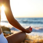 Rejuvenate Your Body through Yoga