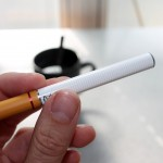 Electronic Cigarettes the Perfect Alternatives?
