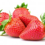 Top 6 Foods for Best Hydration