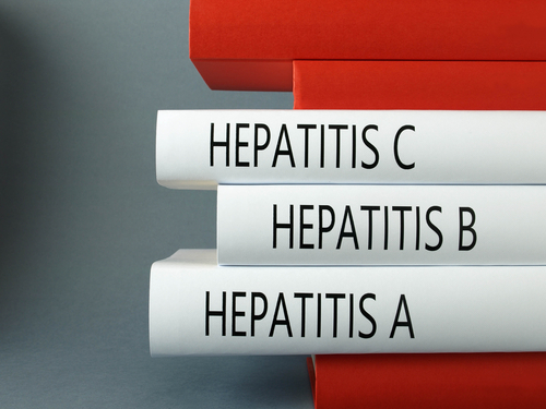 There is a Life beyond Hepatitis