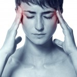 Be a warrior by dealing with your Migraine
