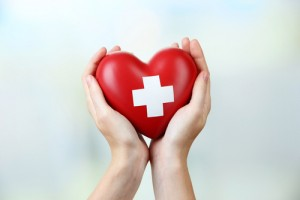 Heart Attack - AllDayChemist Health Blog 1