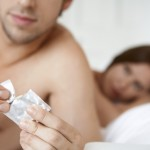 Practice safe Sex and prevent Chlamydia