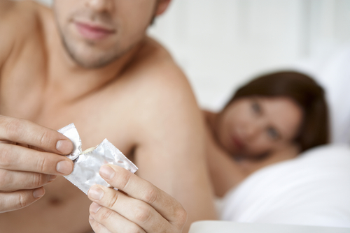 Practice safe Sex - AllDayChemist Health Blog