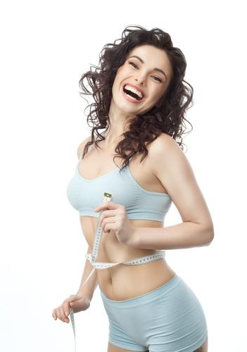Weight loss - AllDayChemist Health Blog