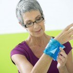 Arthritis alert: don't let that joint pain go untreated