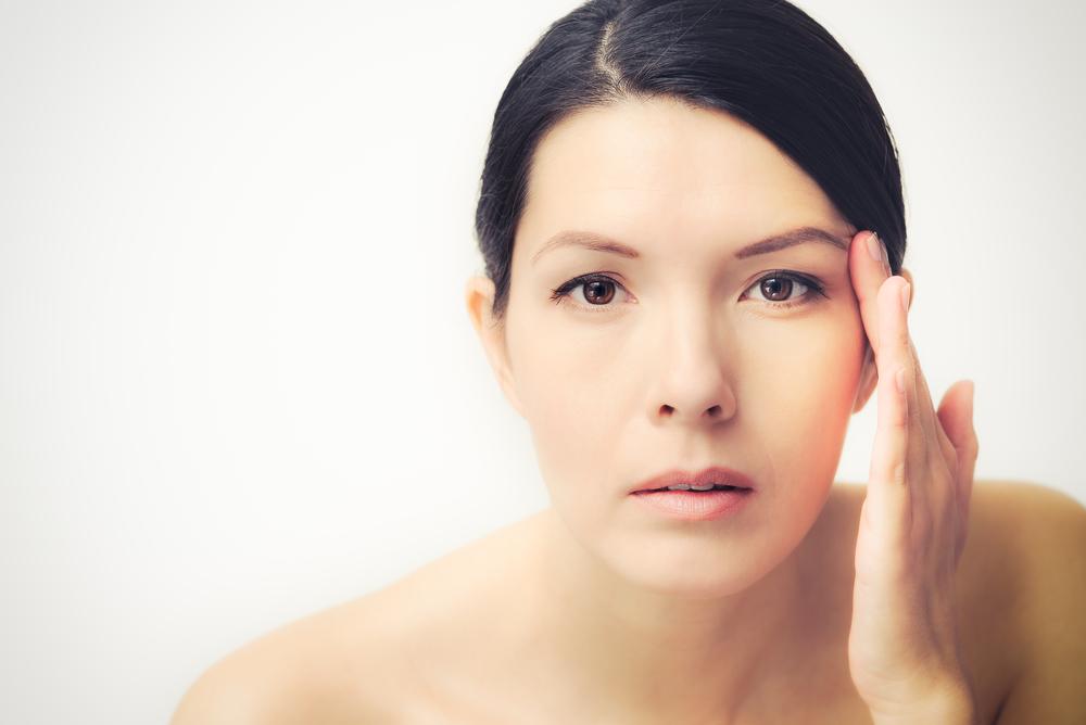Kitchen cures for dark circles around the eyes AllDayChemist Health Blog