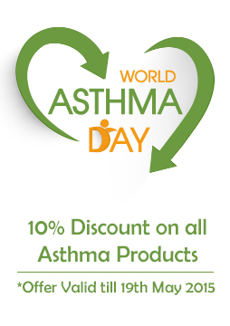 World-Asthma-Day---Blog