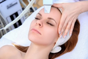 Pamper Your Skin With Acne Spa Treatments