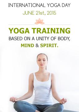 ADC-Yoga-Blog-Banner