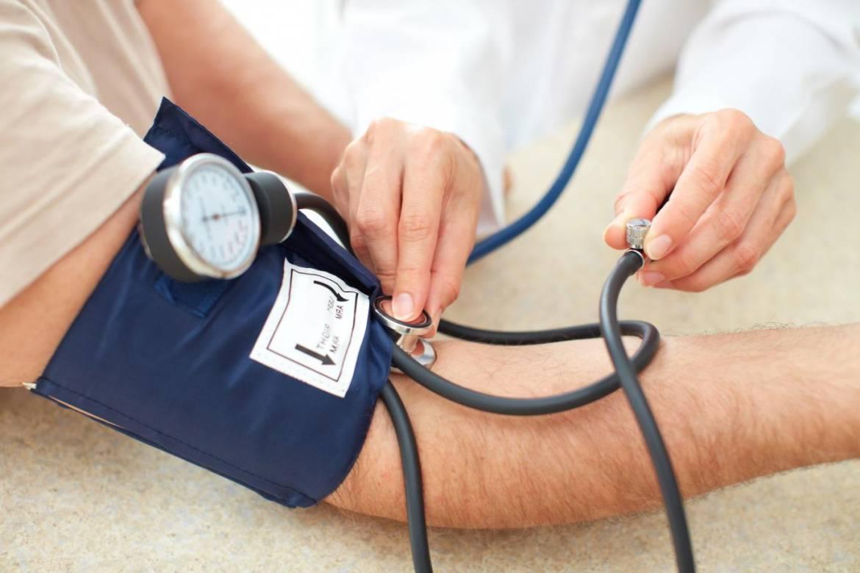 High-blood-pressure.jpg