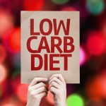 Carb blockers and weight loss