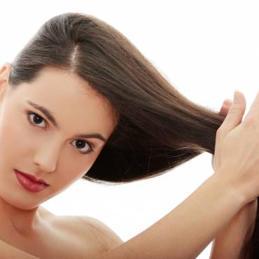 Tips to Take Care of Your Hair
