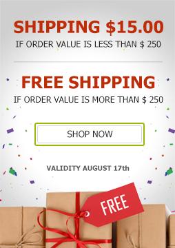 ADCblog-shipping