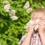 Asthma in children – early diagnosis is vital