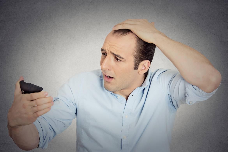Home-remedies-for-hair-loss.jpg