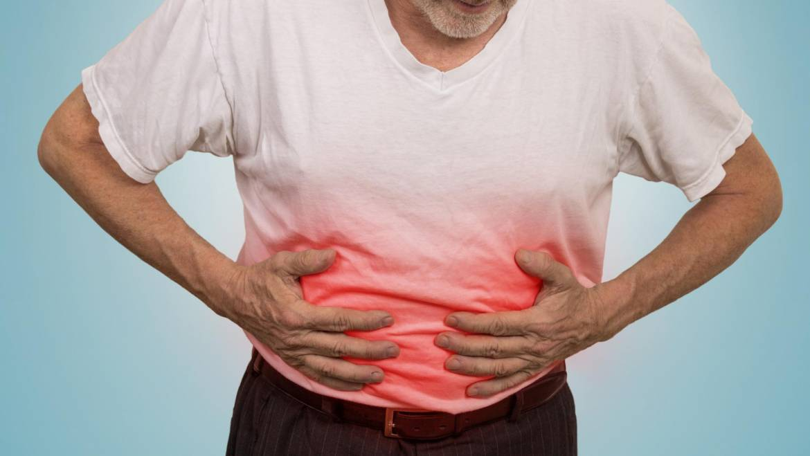 Natural heartburn remedies for one and all