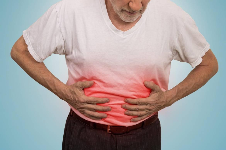 heartburn-remedies.jpg