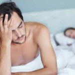 Erectile dysfunction is more than just a taboo
