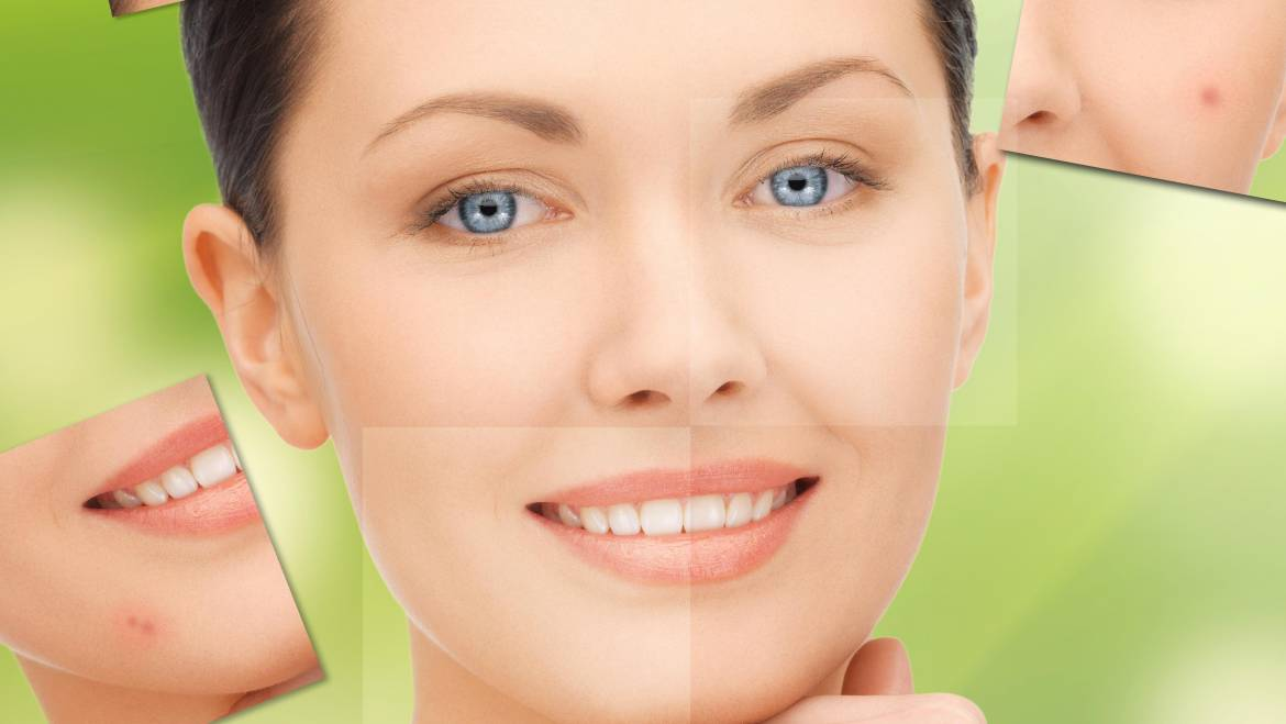 How to get rid of pigmentation