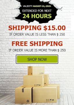 Shipping-Blog