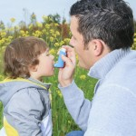 Understand allergy induced asthma for better treatment