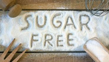 Foods to avoid when diabetic
