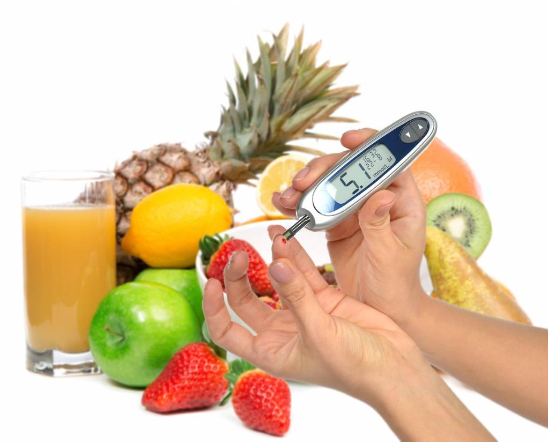 good-food-for-diabetics.jpg