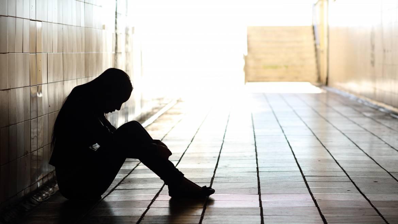 Symptoms of depression need effective treatment