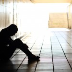 Symptoms of depression need effective treatment