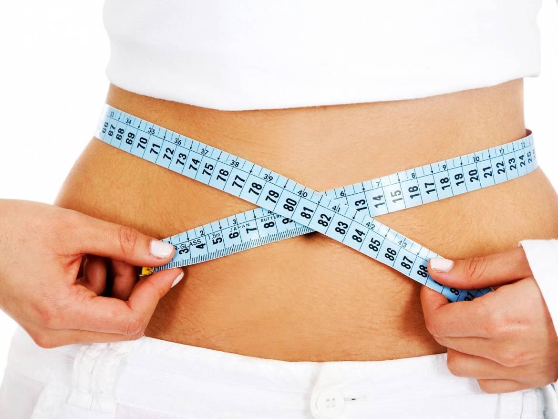 Healthy-ways-to-gain-weight-300x2251.jpg