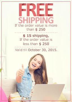 shipping_blog_adc1.jpg
