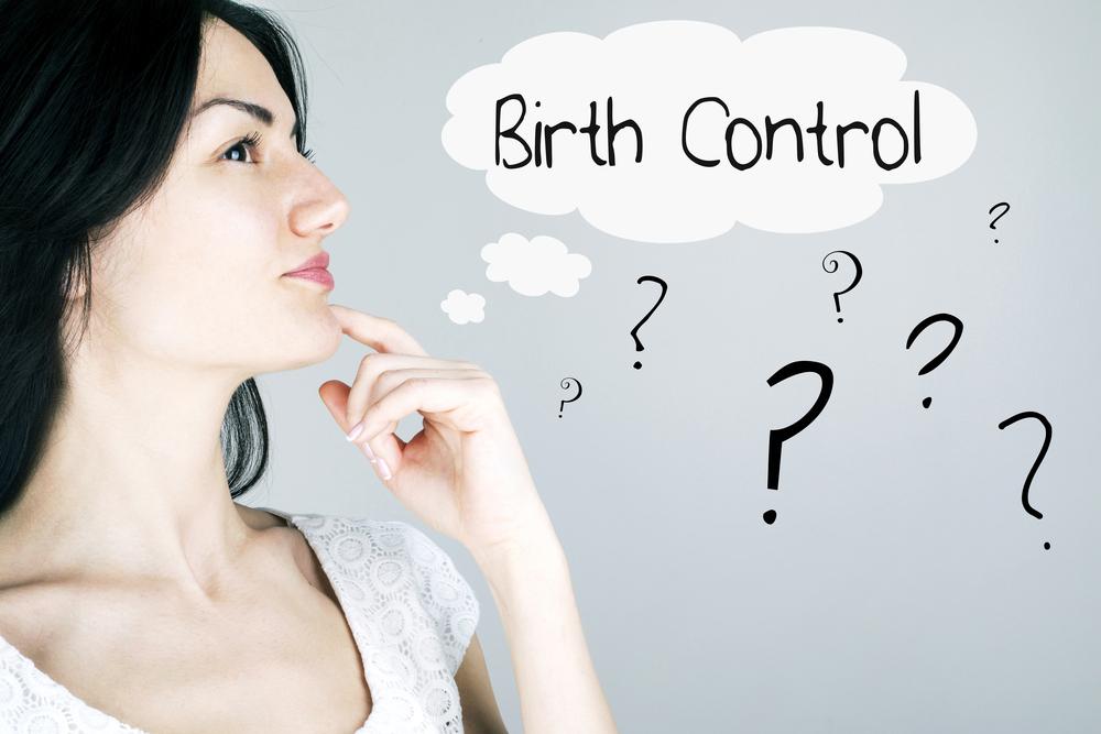 birth-control-pills.jpg