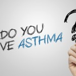 Natural remedies for asthma