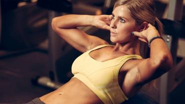 Workout tips That Will Help You Burn More Calories