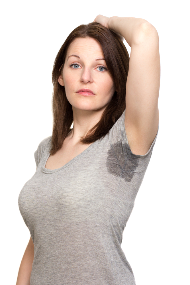 causes-of-excessive-sweating.jpg