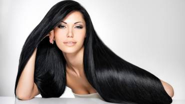 How to keep hair healthy