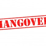 Best ways to cure hangover