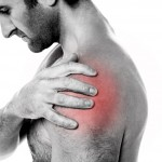 Home remedies for joint pain