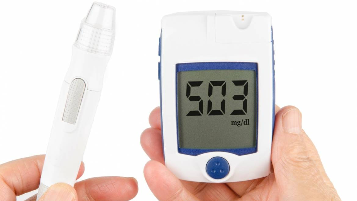 Home remedies to treat blood sugar