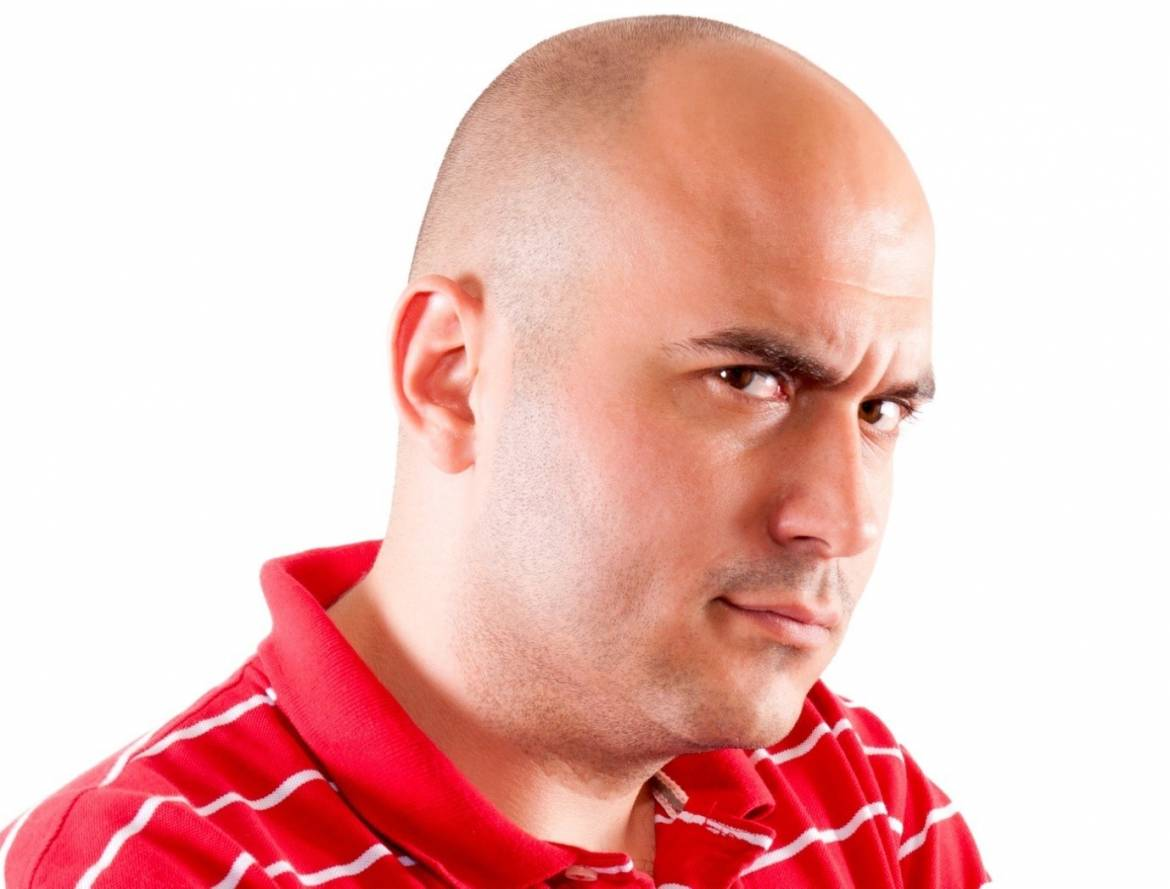 Home-remedies-for-male-pattern-baldness.jpg