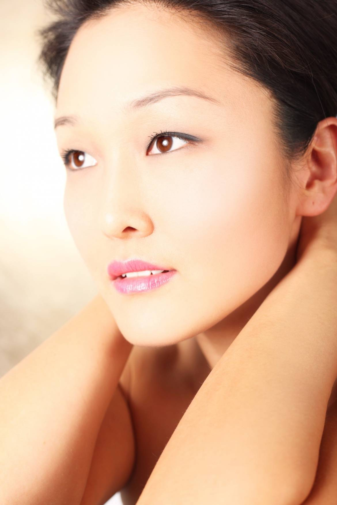 glowing-skin-2.jpg