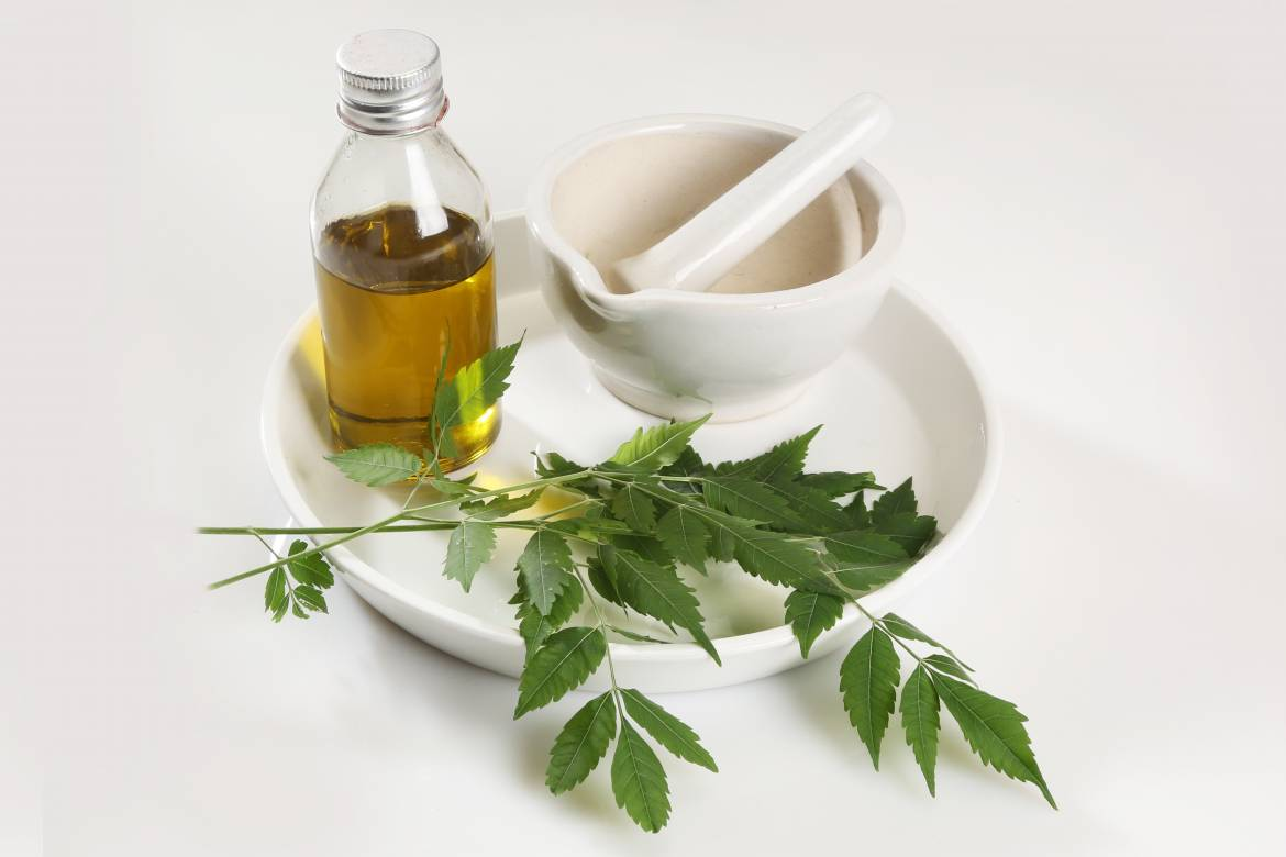 Benefits-of-Neem-for-quality-skin-care.jpg